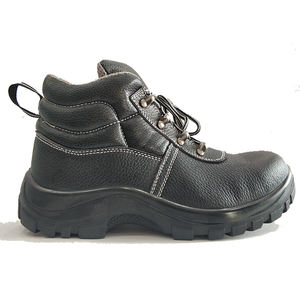 SB SBP S1 S1P S2 S3 ESD OIL RESISTANT SAFETY BOOTS