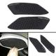 Wholesale Universal Motorcycle Protective Anti Slip Tankpad Sticker for Yamaha YZF R6
