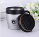 amazon hot sale Stainless Steel Tumbler Double Wall Vacuum Flask Coffee cup Tumbler Thermos Office Coffee Mug