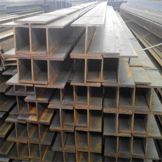 prime quality wholesale Steel Beam Steel H beam Prices