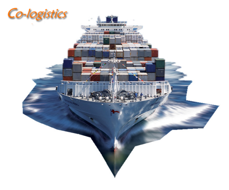 LCL sea best service shipping freight NingBo port to New York (NY) port USA freight forwarder China to USA