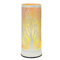 Reliable Manufacturer Best Selling Durable In Stock Smart Aroma Touch Lamp Electric
