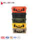 high quality Hot sale Hard plastic carrying case for tools dexter case eva hard case