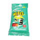 Fresh all purpose disposable wet wipes for surface anti germ