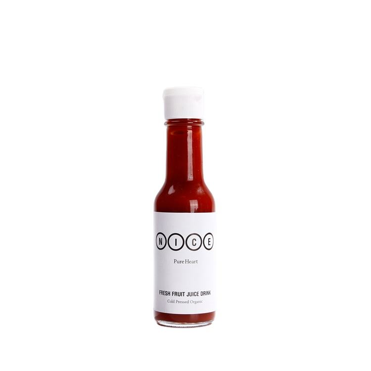 150ml 300ml 350ml 500ml Sauce Bottles With Metal Lid Screw Lid For BBQ Chili Tomato Sauce