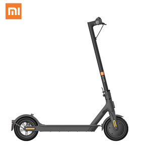 2020 New Design 2 Wheels Stand Up Folding Mijia Electric Scooter Essential for Adult