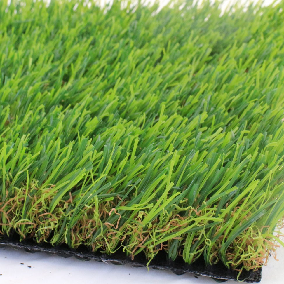 Floor Covering Grass and Artificial Grass Hard Plastic for Protecting Natural Silver Sport Fake Color Origin Real GUA Field