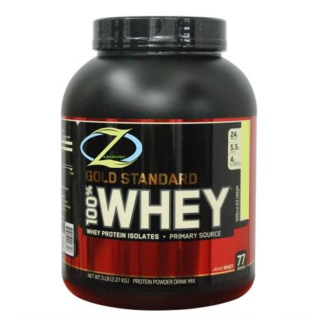 chocolate protein powder whey protein isolate Whey Protein Powder Sport of Bodybuilding