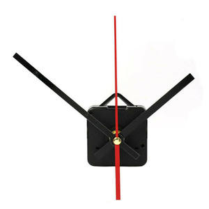 5168S sweep wall clock movement quartz wall clock machine