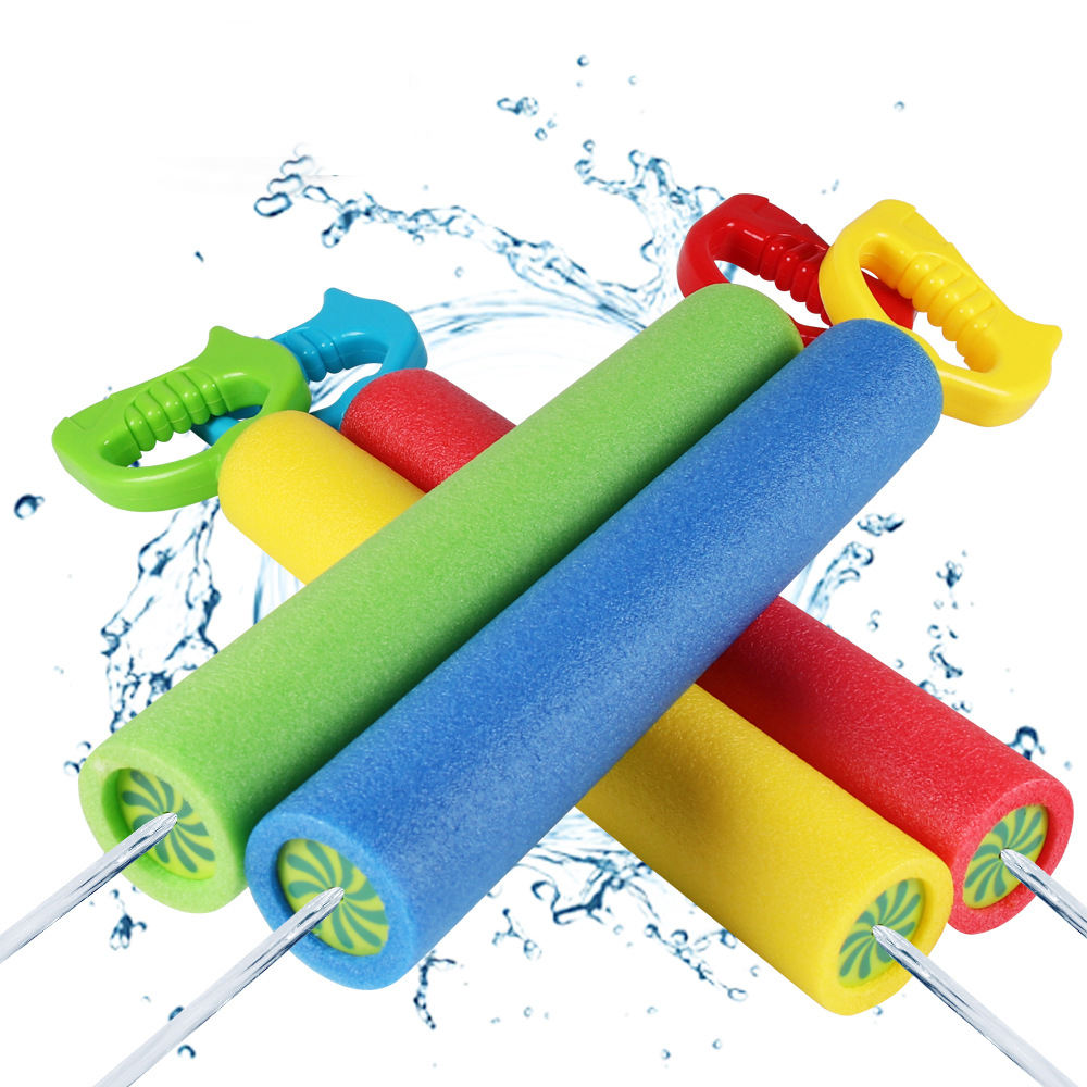 30 Ft <span class=keywords><strong>Waterpistool</strong></span> Kids Zomer Eva Foam Squirt Strand Pistool Speelgoed Pistool <span class=keywords><strong>Waterpistool</strong></span> Kinderen Outdoor Games Speelgoed Water gun