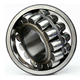 High Quality Spherical Roller Bearings 23032CC/W33 23032CA/W33 Bearing
