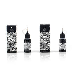 Most Popular Products 10Ml Best Tattoo Ink,High Quality Tattoo Cream For Sale