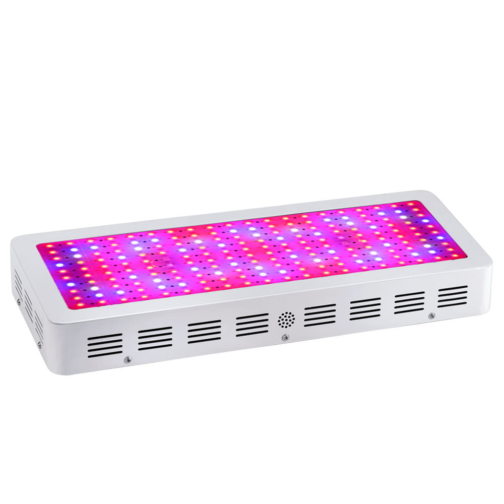 Wholesale Customized Good Quality 1000 Watts Diy Kits Spectrum King Led Grow Light