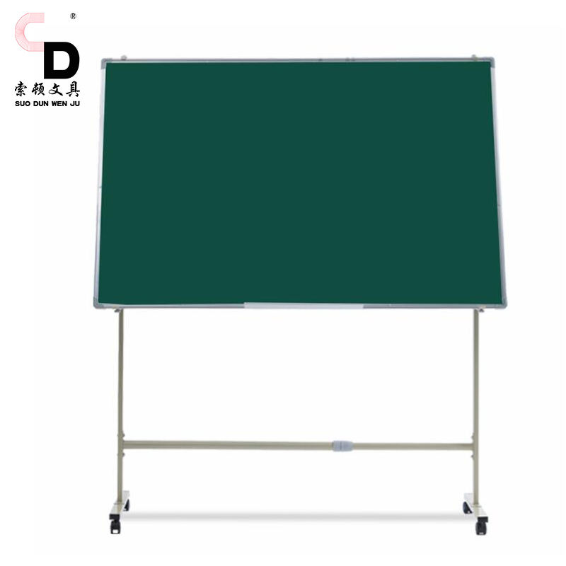 Packaging Customization Blackboard Blackboard School Learn Blackboard A Board Blackboard Learn Login