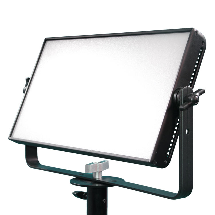 120W Dimmer Color Changing Panels Most Popular 1200pcs 0.2w Bi Sky Led Panel Light For Video And Photoshoot