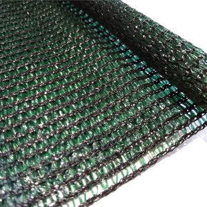 100% raw HDPE agricola sole ombra net