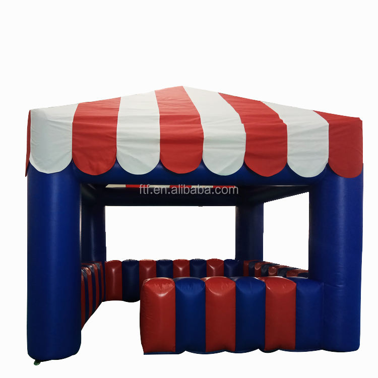 Costumbre Popular inflable <span class=keywords><strong>tienda</strong></span> de <span class=keywords><strong>Parque</strong></span> de Atracciones disponibles