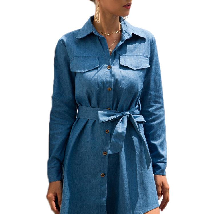 424 MENS SLIM FIT SHIRT COTTON BLEND CASUAL FORMAL DRESS LONG SLEEVES £16.99