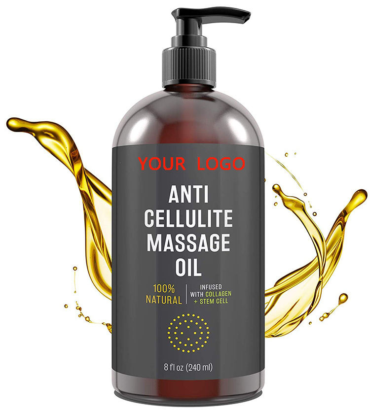 Naturals Chống Cellulite Massage <span class=keywords><strong>Dầu</strong></span> Collagen Gốc Tái Tạo Tế Bào <span class=keywords><strong>Tinh</strong></span> <span class=keywords><strong>Dầu</strong></span>