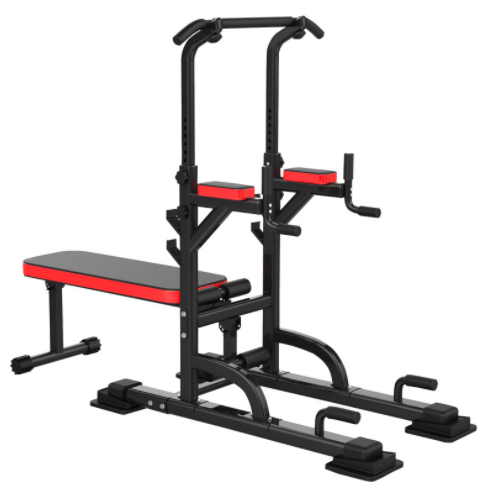 High Quality high voltage power transmission tower for sale smith machine gym power rack commercial functional trainer