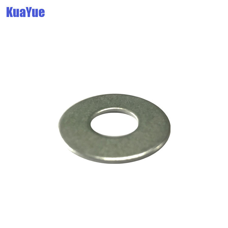 THICK WOOD CONSTRUCTION WASHERS DIN 440 A2 STAINLESS STEEL M5 M6 M8 M10
