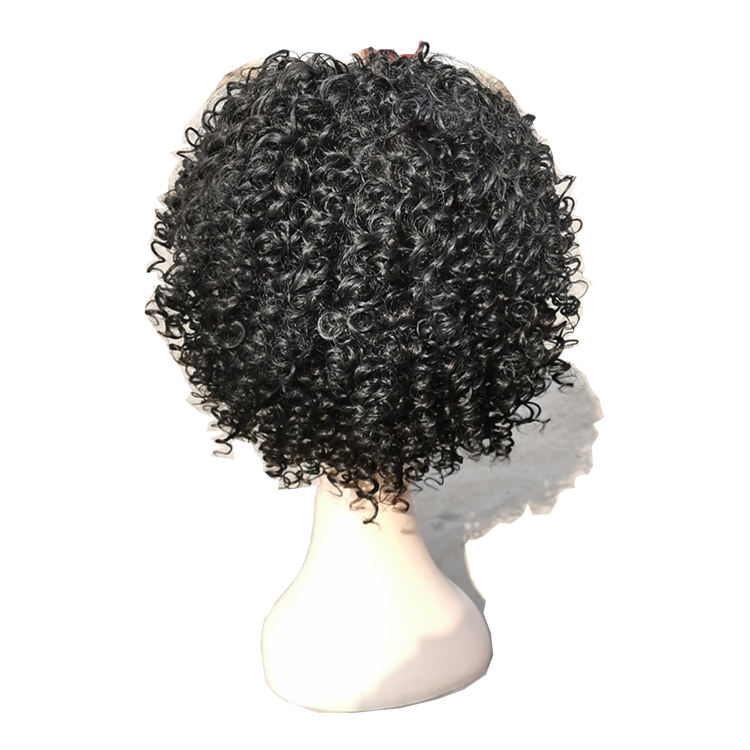 Factory Outlet <span class=keywords><strong>Wig</strong></span> <span class=keywords><strong>Animasi</strong></span> <span class=keywords><strong>Wig</strong></span> Fashion Sintetis Rambut <span class=keywords><strong>Wig</strong></span> untuk Pria dan Wanita