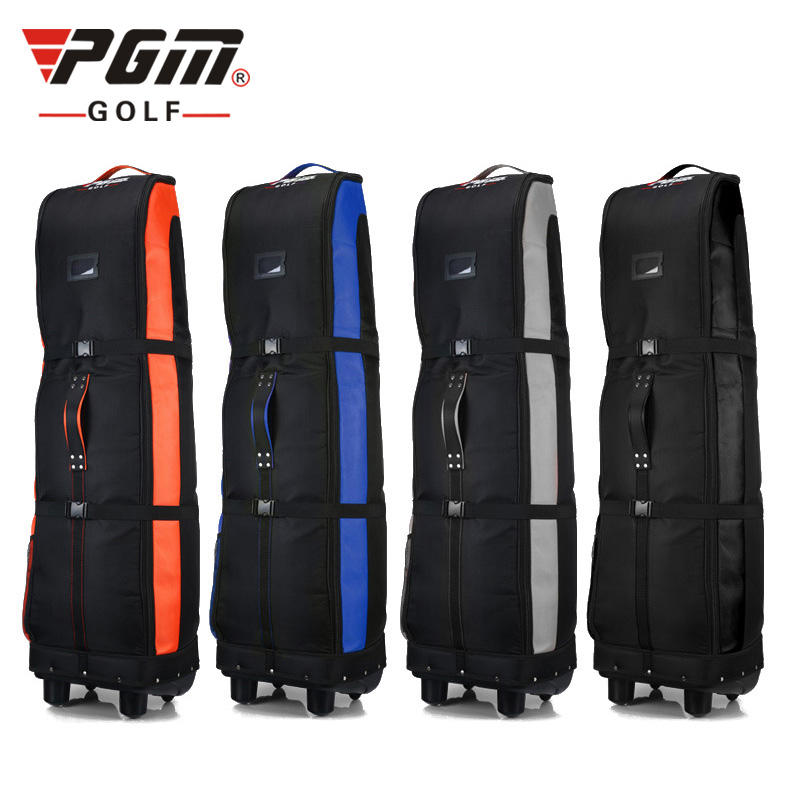 PGM Golf Bag Travel Cover For Golf