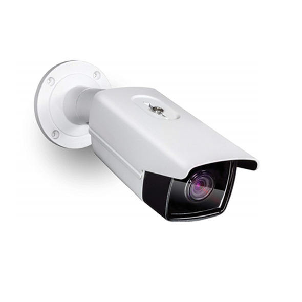 cctv Indoor/Outdoor 5MP H.265 PoE Network IP Camera IR Night Vision up to 80m (262') IP67 Rated Housing Adjustable Base