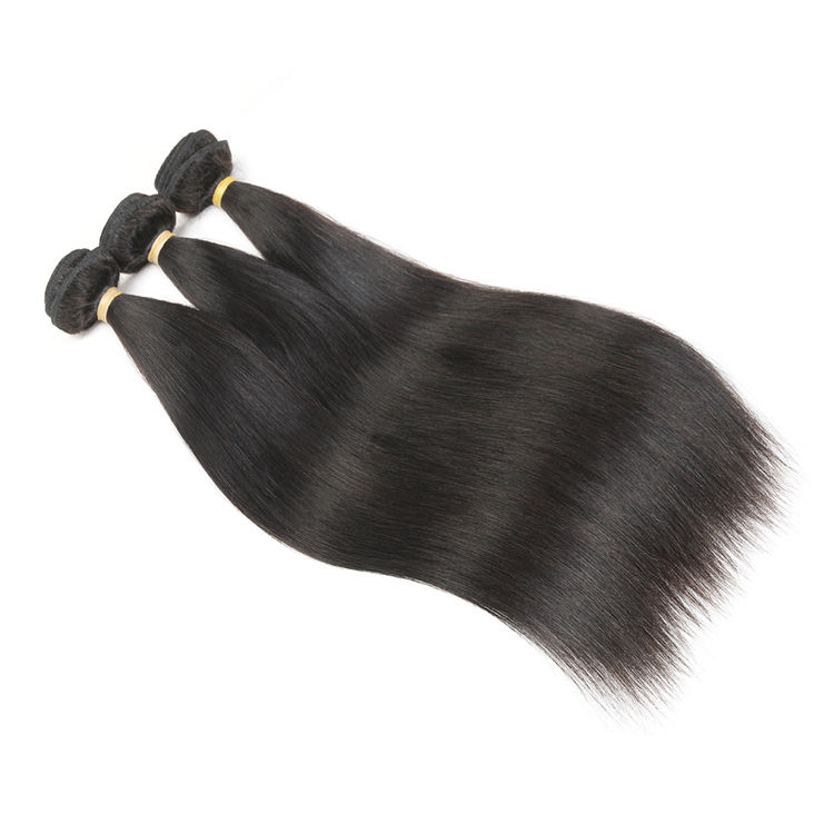 Wholesale Customized Hair Labels And Packaging For Bundles,Private Hair Labels Wraps And Tags