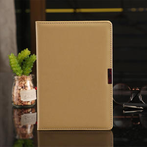Personalised pu leather diary low price planner logo printed leather journal