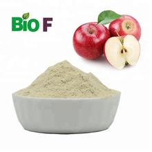 Healthcare Supplement Bulk Good Quality Apple Extract 40% Phloridzin