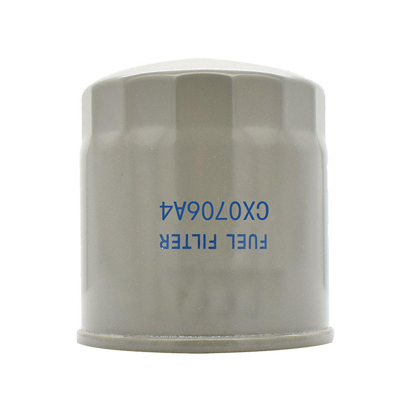 Factory Direct High Quality Fuel Filter cx0706
