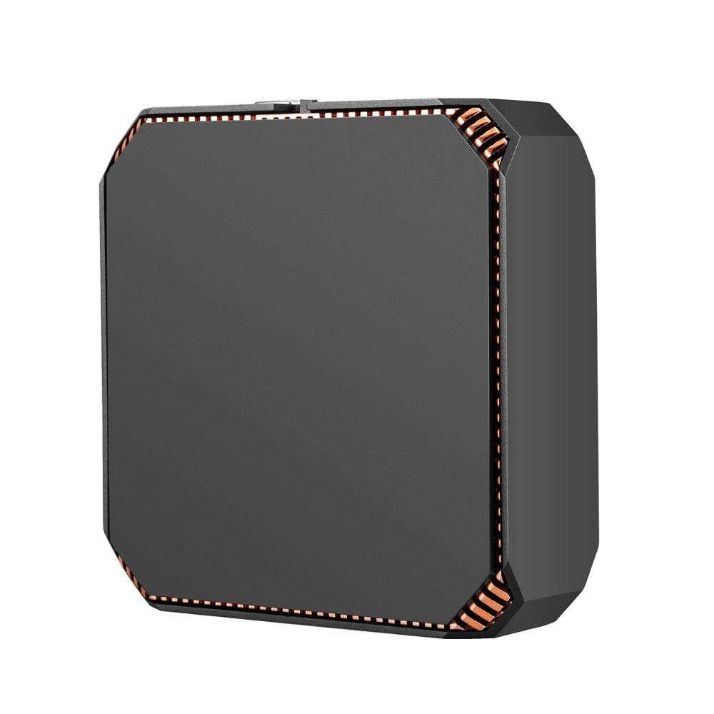 7th Thế Hệ CK2 Không Quạt Intel Bo Mạch Chủ Máy Tính Bảng Máy Tính Để Bàn Máy Tính Chơi Game I3 I5 I7 Nhỏ Cửa Sổ PC 10