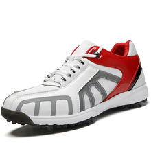 2020 New Comfortable Training Shoes Breath Sports Shoes