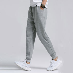 Character Costume Super Loose Fit Men Sweatpants In Pure Color Loose Fit Retro Style Mens Sweatpants Street Wear Men Pants