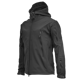 Men Warm Military Tactical Sport Fleece Hoodie Combat Jacket Shark skin soft shell submachine suit