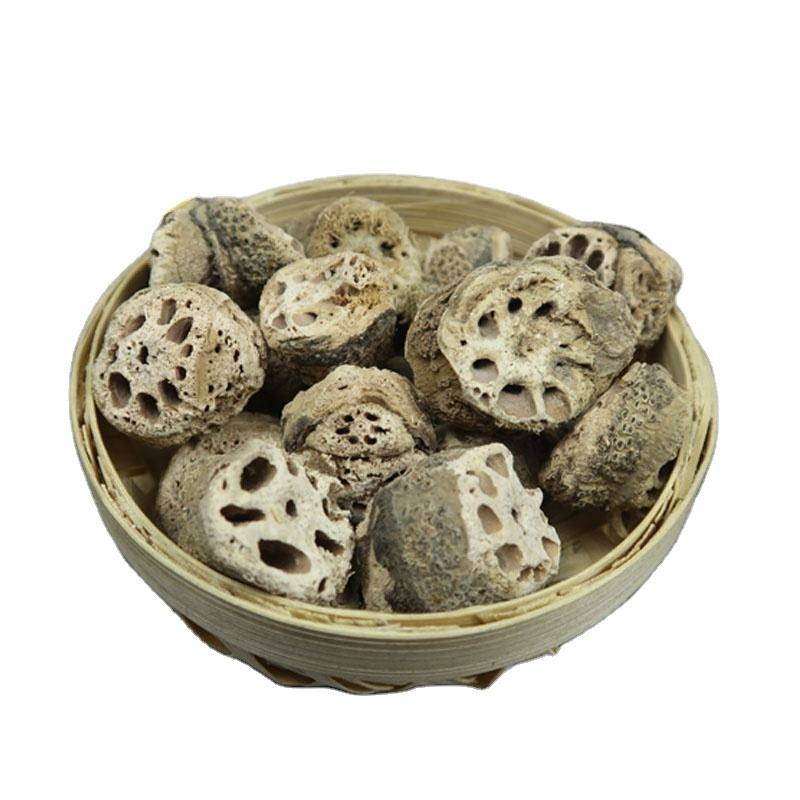 Ou Jie Hot Sale Natural Rhizoma Nelumbinis Dried Lotus Root