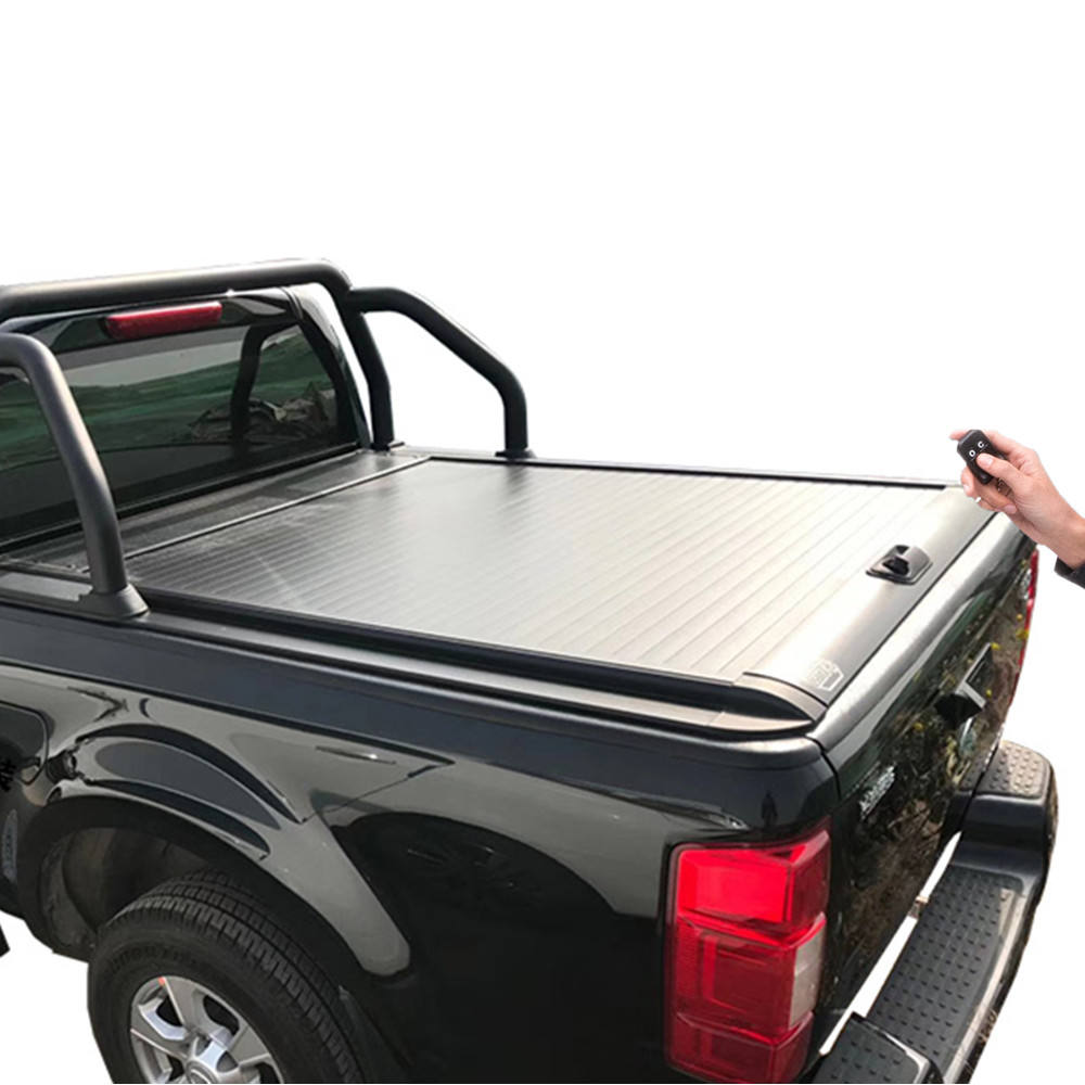 Cari Kualitas Tinggi Ford Ranger Wildtrak Produsen Dan Ford Ranger