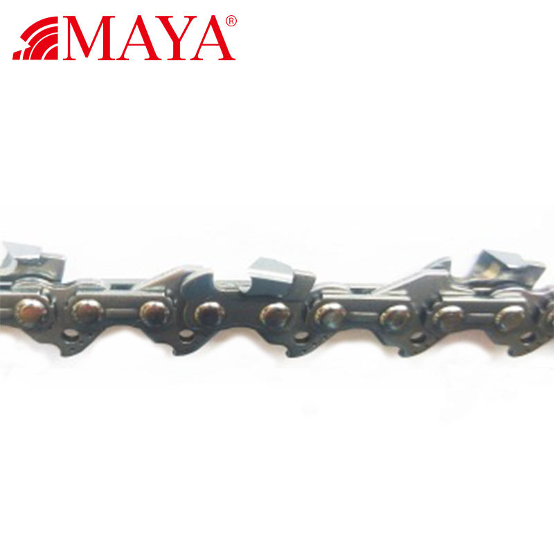 ANY SAW ANY BAR ANY SIZE  US Steel German Carbide Solid Carbide Chainsaw Chain