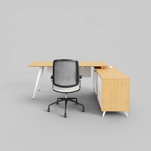 Modern manager desk executive office furniture table executive office desk