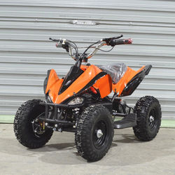 New 49cc atv  mini coad bike  50cc atv for children's motorcycle