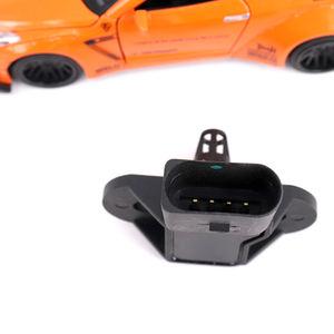 Capteur MAP accessoire de voiture de capteur de pression de collecteur dadmission dair 0261230099