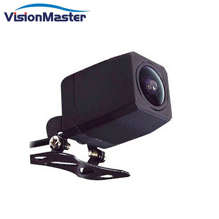 Star Light HD color night vision function waterproof IP68 960p 1080p blackbox dvr AHD vehicle camera