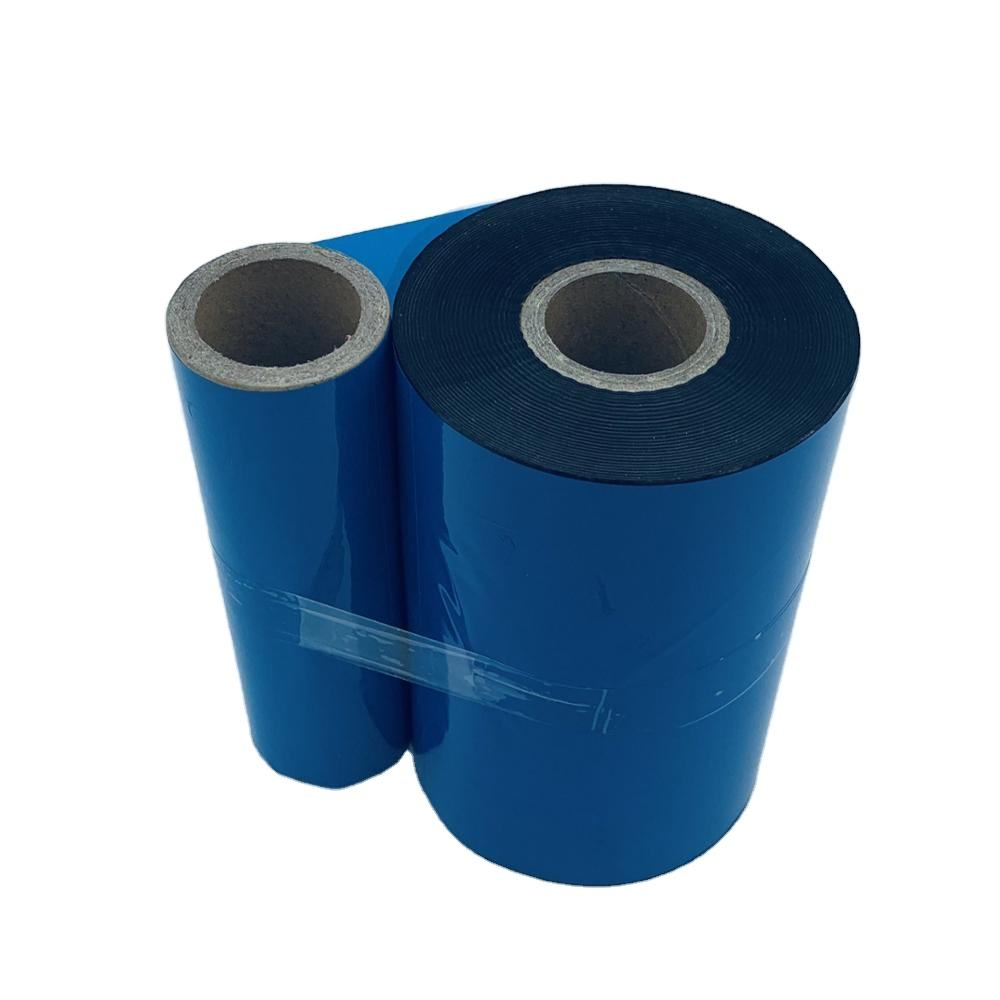 Professional manufacturing high quality cheap wholesale oem & odm customized wax thermal transfer ribbons