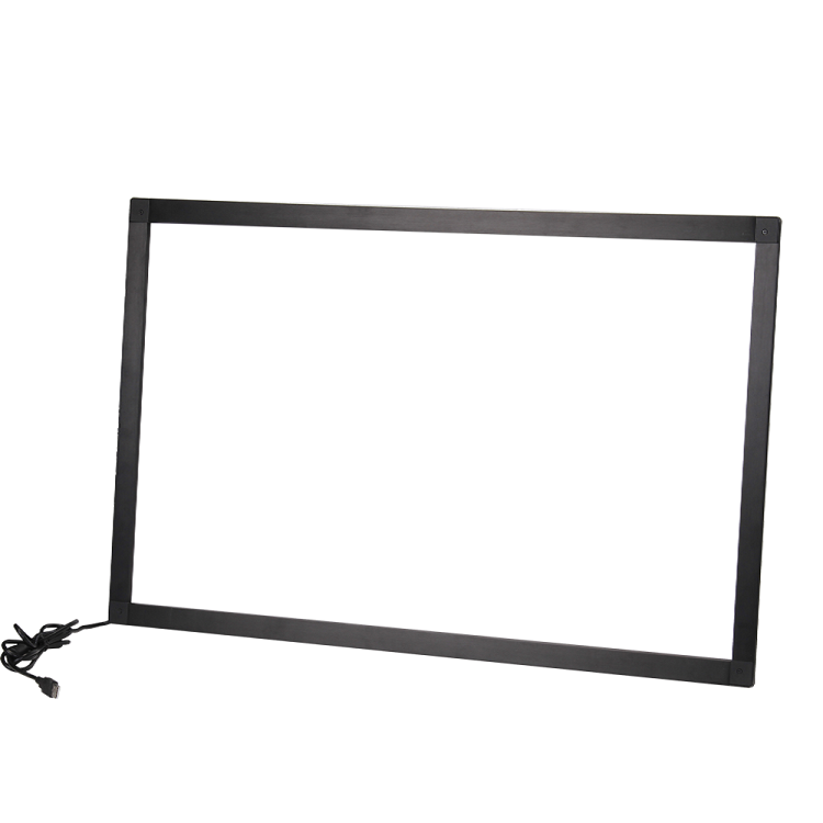 43 inch touch folie, <span class=keywords><strong>infrarood</strong></span> touch screen