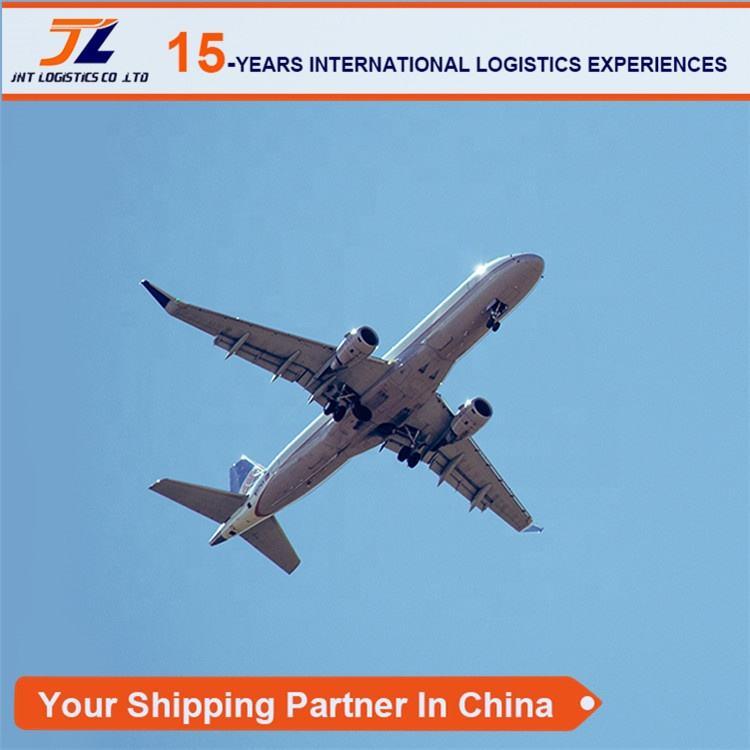 Air de mercadorias da china para a <span class=keywords><strong>tunísia</strong></span> reino unido taxa de transporte aéreo de carga