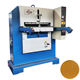 Hydraulic Embossing Machine Leather