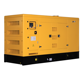 Chinese suppliers cheap price in stock 300kw 375kva diesel generator for sale
