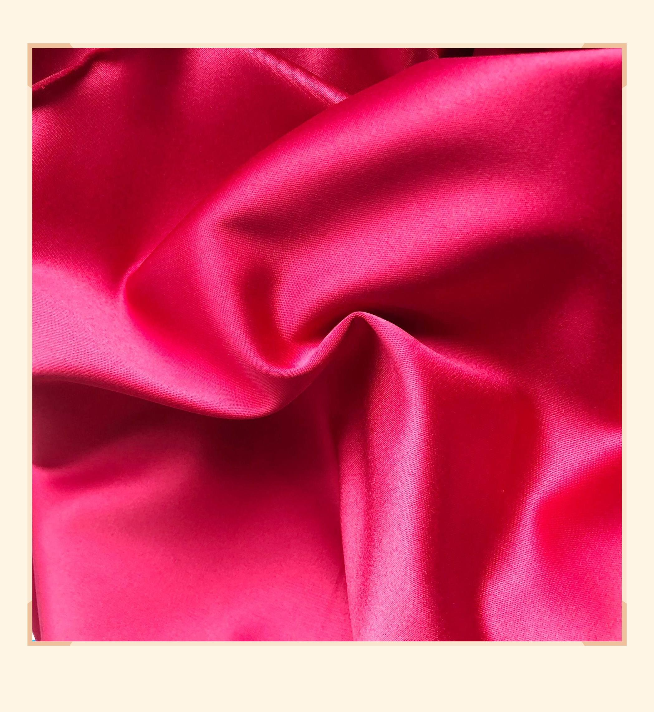 100% polyester semi dull satin fabric , good handfeeling for wedding dress , sleepwear , tie , garments lining