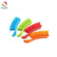 Factory Directly Provide High Quality Wholesale New Style Hottest Roller Clothes Cleaning Brush